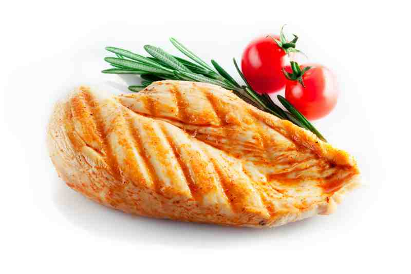 PMJ Foods